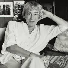 Ursula K. Le Guin Episode - The Archive Project Podcast - Literary ...